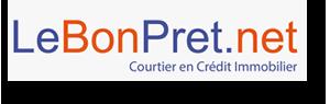 courtier immobilier Sainte Pazanne, courtier entre Machecoul et Nantes