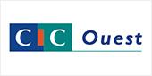 CIC Nantes le bon pret 44, banque cic partenaire lebonpret.net 44