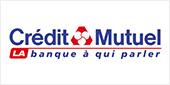 Crédit Mutuel courtier immobilier 44 partenaire lebonpret.net, votre courtier immobilier près de Nantes