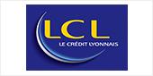 LCL Courtier sainte pazanne, banque partenaire de lebonpret.net