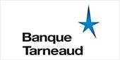 banque tarneaud le bon pret 44, courtier immobilier Sainte Pazanne Nantes et sa région