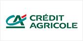Crédit agricole le bon pret 44 Nantes Sainte Pazanne, partenaire LEBONPRET.NET