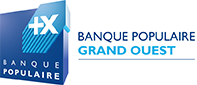 BPGO courtier immobilier st philbert de grand lieu - Banque Populaire Grand Ouest