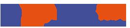LeBonPret.net, Courtier immobilier à St Philbert de Grand Lieu et Basse Goulaine - Courtier en prêts immobiliers
