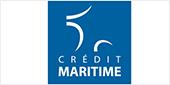 Credit maritime le bon pret partenaire 44 85 nantes