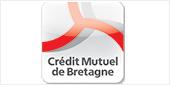 Crédit mutuel de Bretagne Le bon pret partenaire 44 85